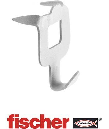 Fischer fis522206 Hogar - 4048962178425