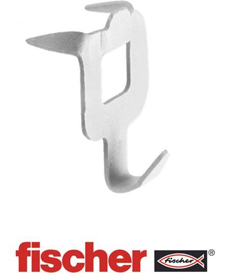 Fischer fis522206 - QR4048962178425