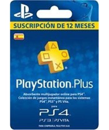 Sony sps9809449 Perifericos - 44493