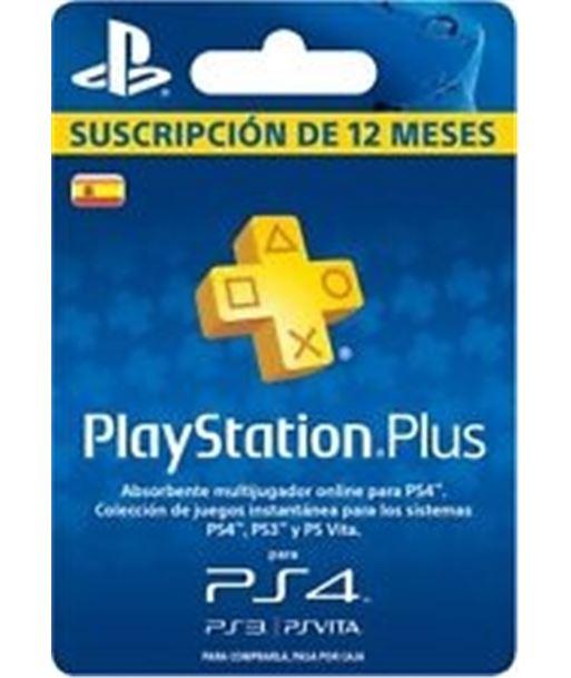 Sony sps9809449 - 44493