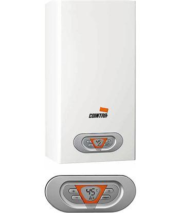 Calentador Cointra supreme 11 e ts natural int. 11l. 2310