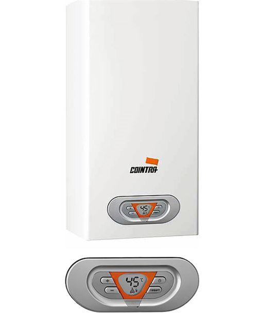 Calentador Cointra supreme 11 e ts natural int. 11l. 2310 - 1147726