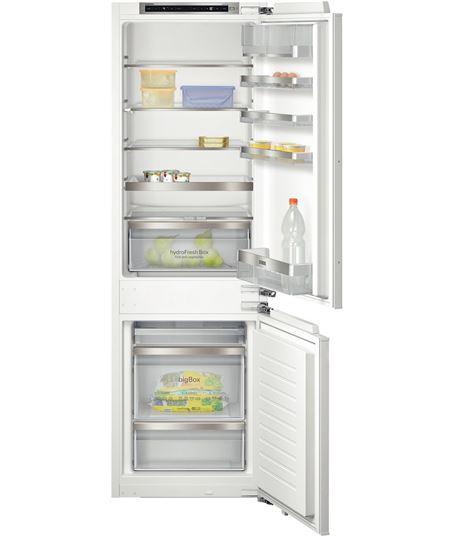 Siemens frigorifico combi 2 puertas ki86saf30 - SIEKI86SAF30