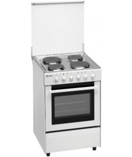 Cocina convencional Meireles e0420w - E0420W