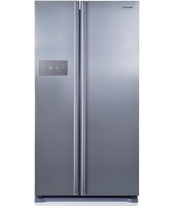 Side by side no frost inox Samsung rs7527thcsl (912x1789x672)