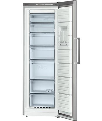 Bosch congelador vertical gsn33vl30, 227l