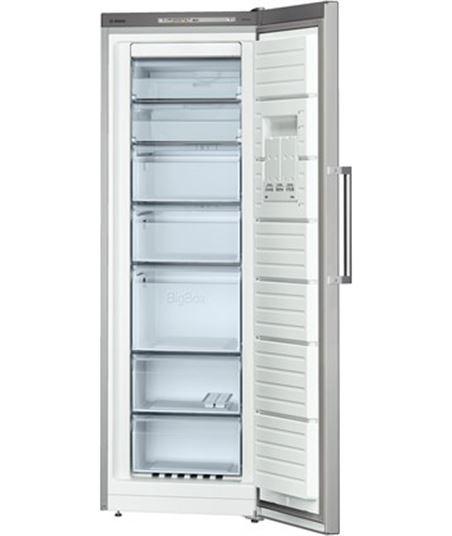 Bosch congelador vertical gsn33vl30, 227l - GSN33VL30