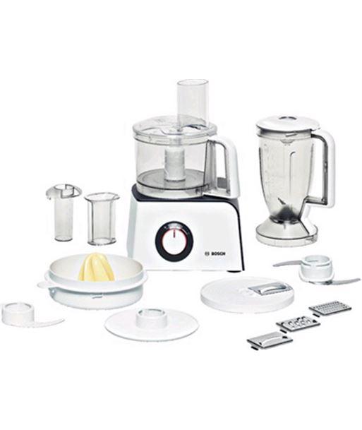 Robot cocina Bosch MCM4100 - MCM4100