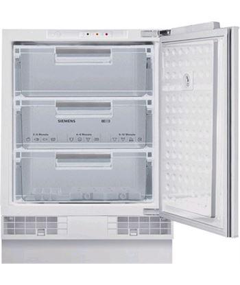 Siemens congelador vertical GU15DA55