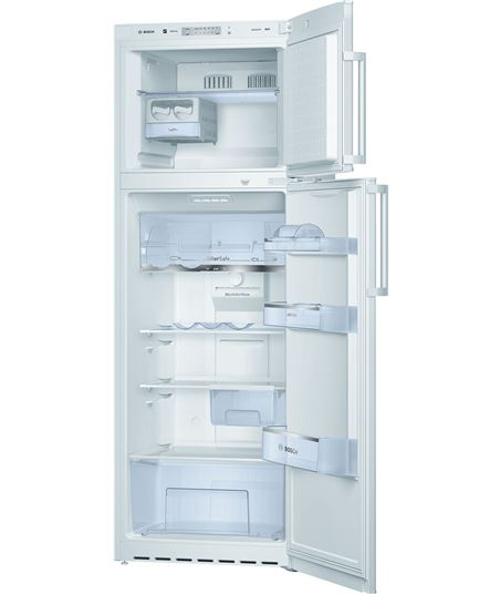 Bosch frigorifico 2 puertas kdn30x13 - BOSKDN30X13