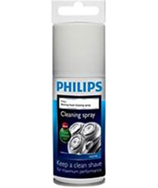 Philips-pae spray limpiador philips hq110/02 para afeitadoras hq110_02 - 8710103517580