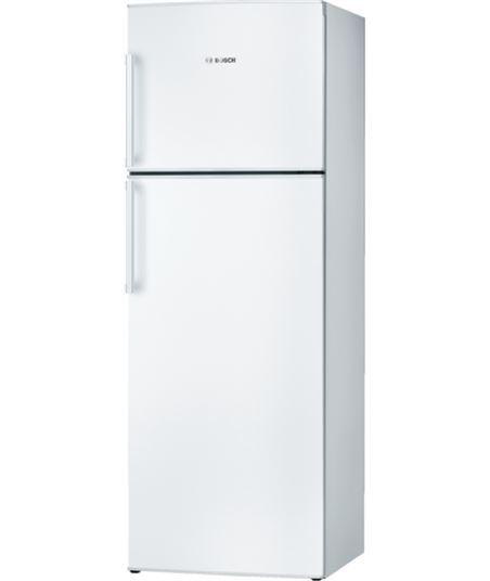 Frigorifico 2p Bosch kdn32x10 185x60cm no frost (a) - QR4242002523583