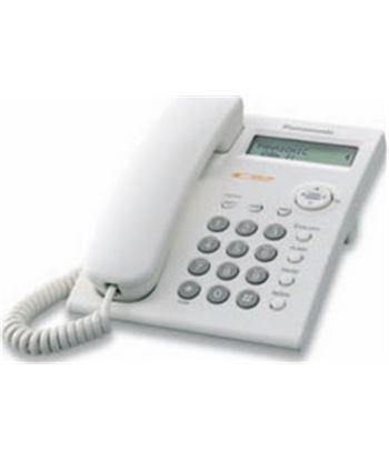 Telefono Panasonic kx-tsc11exw kxtsc11exw