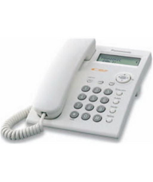 Telefono Panasonic kx-tsc11exw KXTSC11EXW Telefonía doméstica - 17565