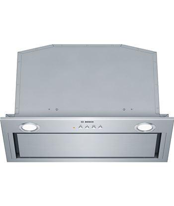 Bosch DHL585B bos Campanas convencionales - 4242002831145