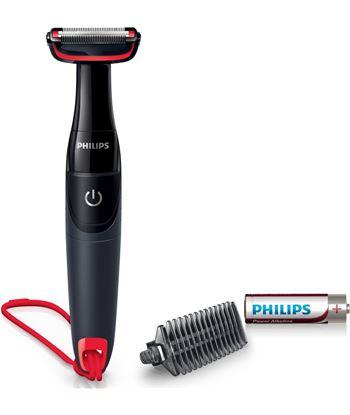 Philips-pae BG105/10 phibg105_10 Afeitadoras - 8710103703747