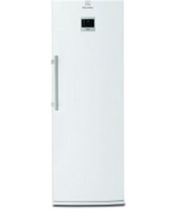 Electrolux eleerf4162aow