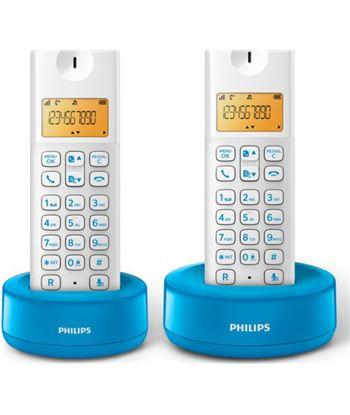Philips phid1302wa_23