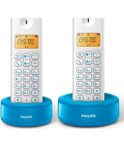 Philips phid1302wa_23 - 4895185617060