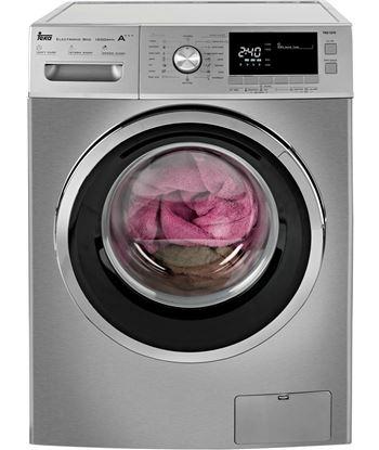 Teka lavadora carga frontal tkd 1270 ix 40874300