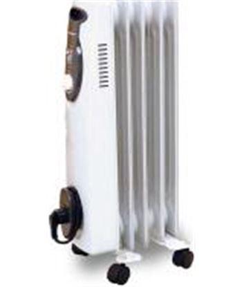 Radiador aceite Orbegozo ra 1000 c RA1000 Estufas Radiadores - RA1000