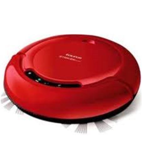 Robot aspirador Taurus .mini striker. 948183 - 948183
