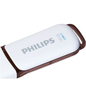 Philips phifm12fd75b