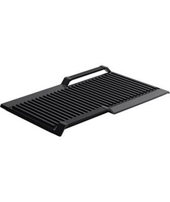 Bosch accesorio grill para zona flex hz390522 Accesorios cocción