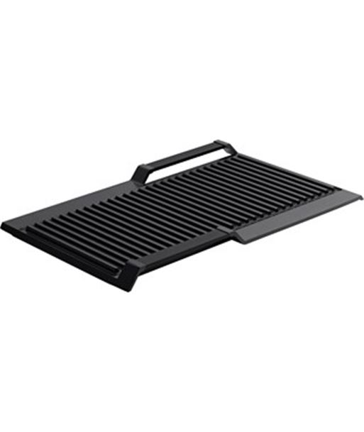 Bosch accesorio grill para zona flex hz390522 Accesorios cocción - HZ390522