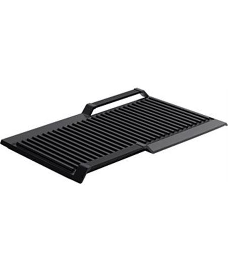 Bosch accesorio grill para zona flex hz390522 - HZ390522