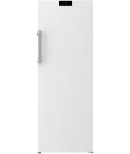 Beko cooler RSNE445E33W - 8690842029615