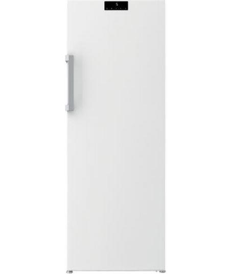 Beko cooler rsne445e33w