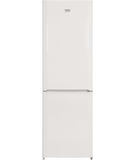 Beko frigorifico combi 2 puertas CN232121 - BEKCN232121