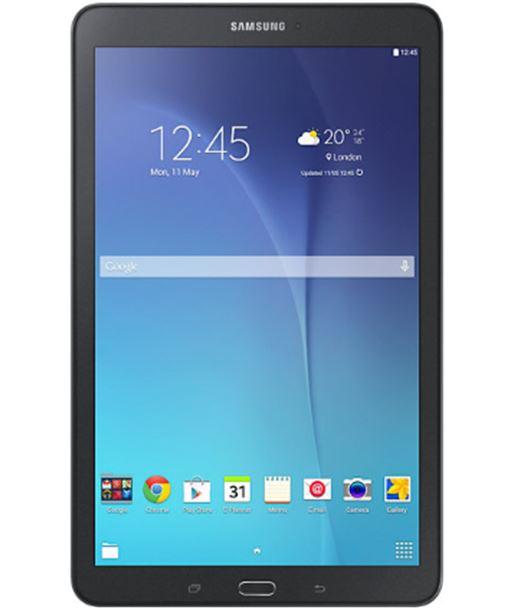 Samsung samtabet560_neg t560negra - 8806088033891