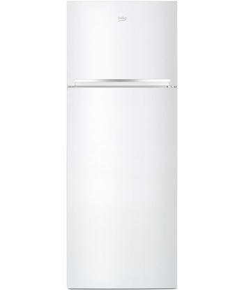 Beko frigorifico 2 puertas rdne455k20w