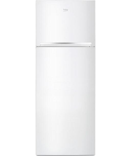 Beko frigorifico 2 puertas RDNE455K20W - RDNE455K20W