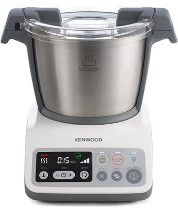Kenwood robot de cocina kcook CCC200WH