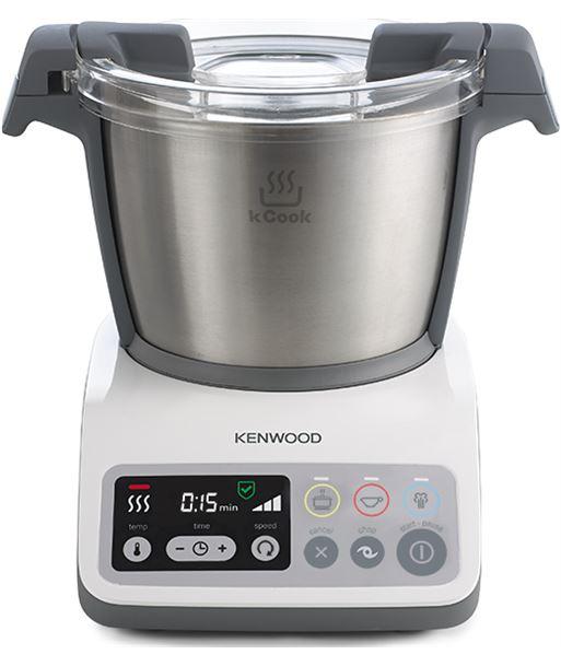 Kenwood robot de cocina kcook CCC200WH - CCC200WH