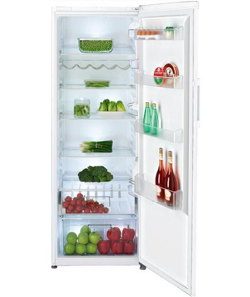 Teka frigorifico 1 puerta ts3 370 40698321 - TS3370BL
