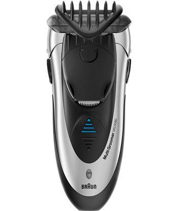 Braun afeitadora multi groomer mg 5090 MG5090