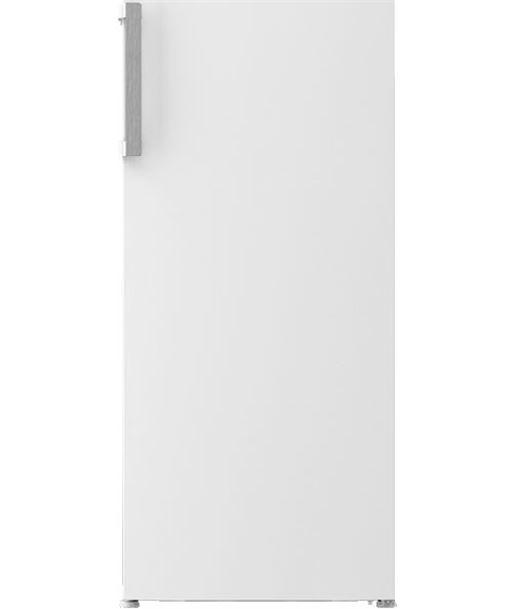 Beko cooler 1p blanco RSSE445K21W - RSSE445K21W