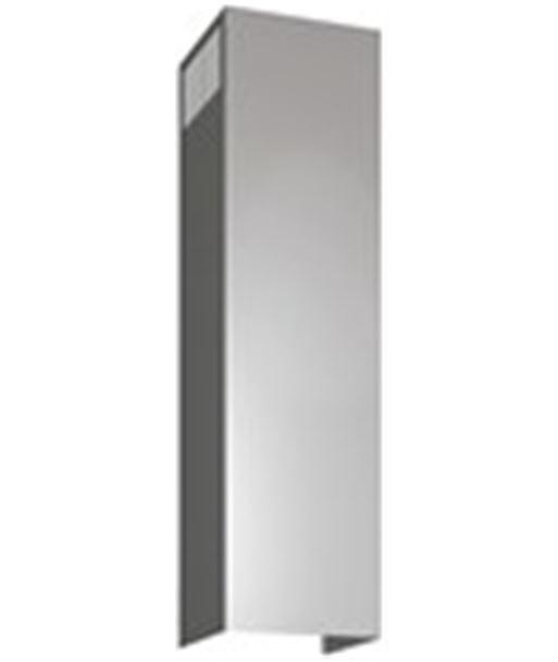 Bosch tubo telescopico 1m. lz12250 - LZ12250