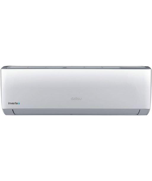 Daitsu aire acondicionado split asd9uida asd9ui_da - logotiponuevoelectro