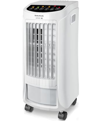 Taurus climatizador r750 F95740050 Humidificadores - F95740050