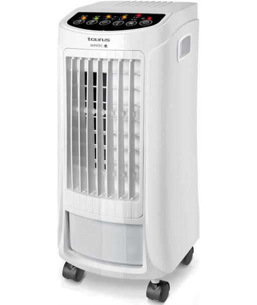 Taurus climatizador r750 f95740050 - F95740050