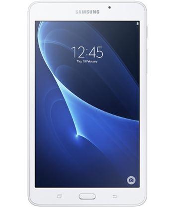 Samsung tablet galaxy tab a6 7 blanca smt280nzwaphe