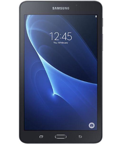 Samsung tablet galaxt tab a6 7 negro SMT280NZKAPHE - 8806088251110