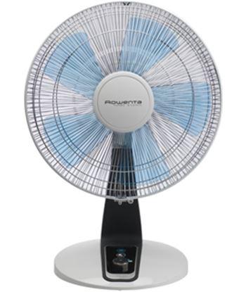Rowenta ventilador de mesa turbo silence extreme vu2630f0