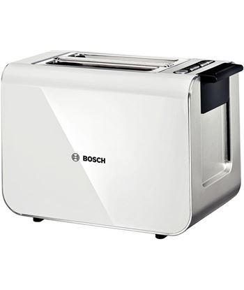 Bosch tostador tat8611