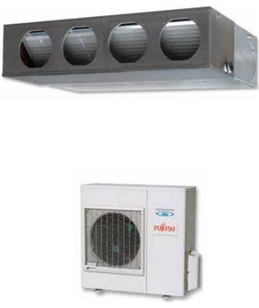 Fujitsu fujacy80uia_lm 3ngf8920 - 3NGF8920